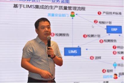 跨界融合推动中国食品工业创新升级