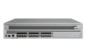 博科发布面向存储网络的分析监测平台