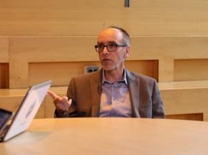 Forrester首席分析师:首席数据官是否会变身为首席分析官?
