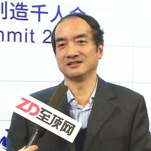 卢卫民  上海市政协委员、中国民主建国会上海市委常委、上海恩坦华汽车门系统有限公司总经理