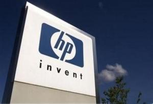 惠普企业承诺:安腾服务器将于明年更新