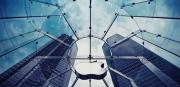 苹果财报:AppleWatch受肯定 iPhone依旧吸金