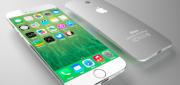 苹果 7规格、外观及功能传闻汇总
