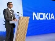 外媒:诺基亚计划下周首秀其虚拟现实产品
