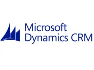 微软着手准备Dynamics CRM秋季发布