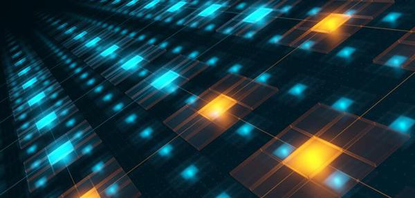 【IT最大声11.18】CoreOS正使网络插件功能跨不同容器引擎实现
