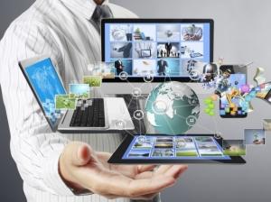 一个成功的移动网络优化策略是怎样的?