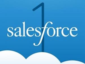 老牌厂商失势 Salesforce成AIM市场黑马