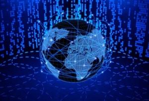 Riverbed:SDN向广域网扩展为企业带来哪些价值