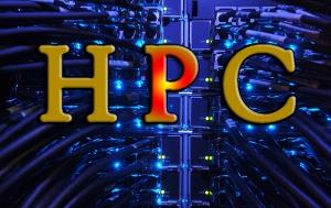 加速HPC行业应用 华为提供卓越高性能计算平台