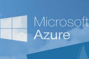 微软:我们为什么要让Azure Stack捆绑在预选的硬件上