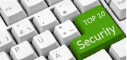 Gartner公布2016年十大信息安全技术
