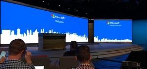 Windows 10时代的全新生态 微软发布多款硬件新品