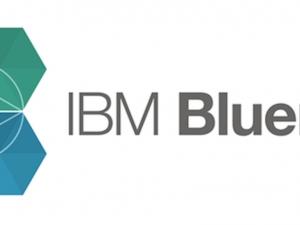 IBM推出新的Bluemix云数据服务和功能