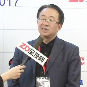 尤凤翔  苏州大学机电学院副院长、教授