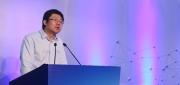 《焦点人物》:朱光扛下百度金融服务事业大旗