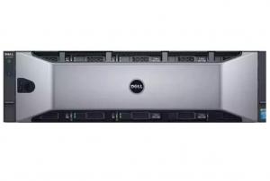 2016年度ZD至顶网凌云奖:Dell Storage SC7020