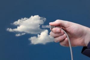 怎样才能让你的云端数据管理更专业?