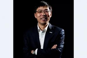 浪潮集团孙丕恕将应邀出席第二届世界互联网大会
