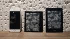带给用户原汁原味的阅读体验 Kindle Oasis体验评测