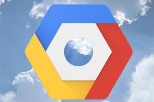 谷歌云机器学习为企业做好准备了吗?