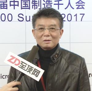 陈俊杰 东南大学智能网络与测控系统研究所所长、教授、博士生导师