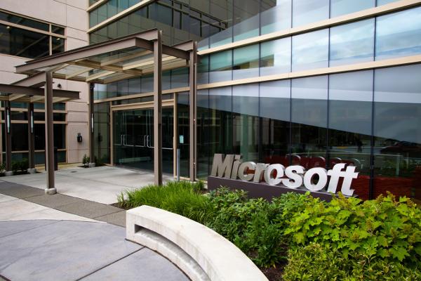 微软设立道德委员会 创建新实验室探索多用途人工智能