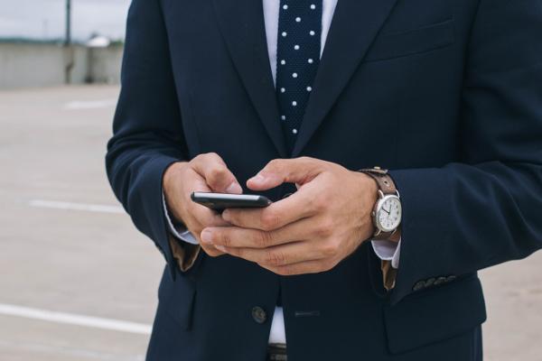 Gong.io获投2000万美元 利用人工智能分析销售电话