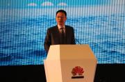 大服务 共铸新辉煌,2016HUAWEI中国合作伙伴大会服务分论坛召开