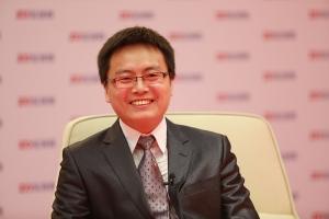新致云IaaS产品总经理田奎:云计算安全问题将变得尤为重要