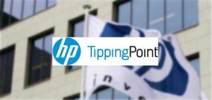 惠普拆分弃TippingPoint  趋势科技三亿美元收走