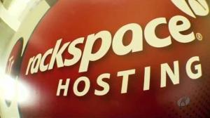 Rackspace首次推出面向私有云的Red Hat OpenStack