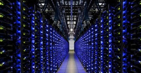 """""""百变金刚""""浪潮NF5280M5  重新定义通用服务器"""