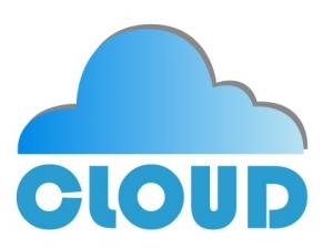 混合云是旅途 公有云是彼岸