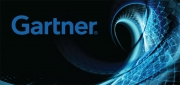 Gartner:2015年全球安全软件市场增长3.7%