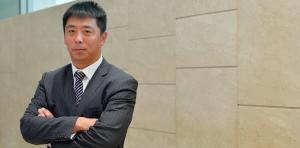 """Pivotal的""""践行见远"""":海纳百川才能把生意真正做大"""