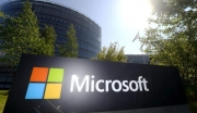 联想微软达成专利许可 高端手机要预装office了?