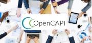 OpenCAPI联盟成立:打响互连架构之战