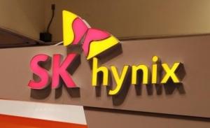 闪存市场需求回暖 SK海力士投资2.2兆建厂