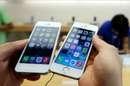 苹果逆势推新款小屏iPhone:这么任性真的好吗