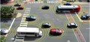 IoT大潮来袭 车联网行业准备好了吗?