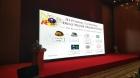 台湾科技大学教授郑正元:未来3D打印更趋向于智能数字化