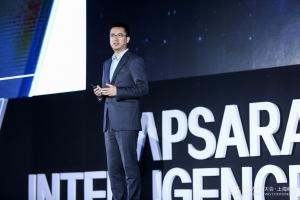 阿里云胡晓明:数据隐私保护最核心,要想做生意就得建数据中心