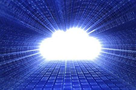 【IT最大声9.18】2016全球公有云市场稳增 IaaS成增幅最大领域