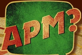 Forrester:开源APM发展势头强劲