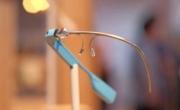 谷歌眼镜没死:企业版即将发布