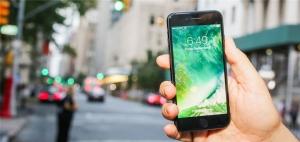 苹果iPhone 7评测:除了耳机插孔 你需要的手机功能都在这儿