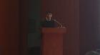 上海市增材协会王联凤:3D打印技术在航空航天领域将有广阔的发展