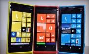 微软再次食言 老设备无缘Windows 10移动版