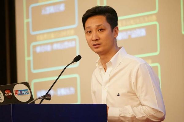 新华三积极推动开源技术 开拓网络演进无限可能